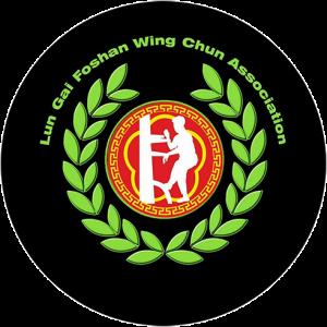 foshan-wing-chun