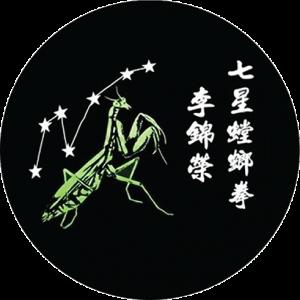 shaolin-seven-star-mantis