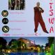 summer camp kung fu