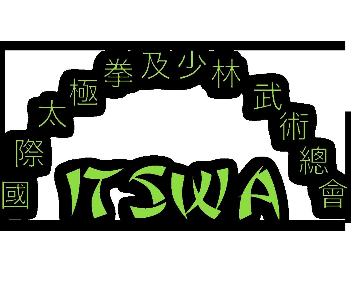 itswa